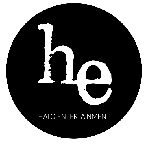 Halo Entertainment